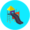 Playgroung icon